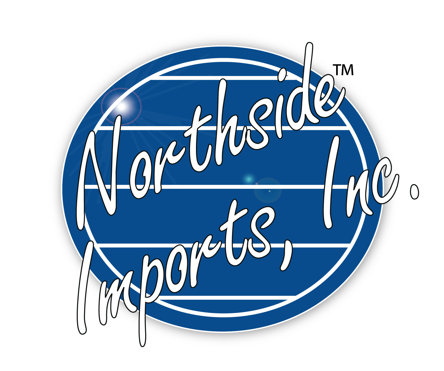 About – Northside Imports Inc