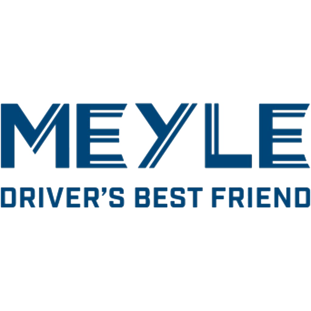1620752154-Meyle_LOGO.png