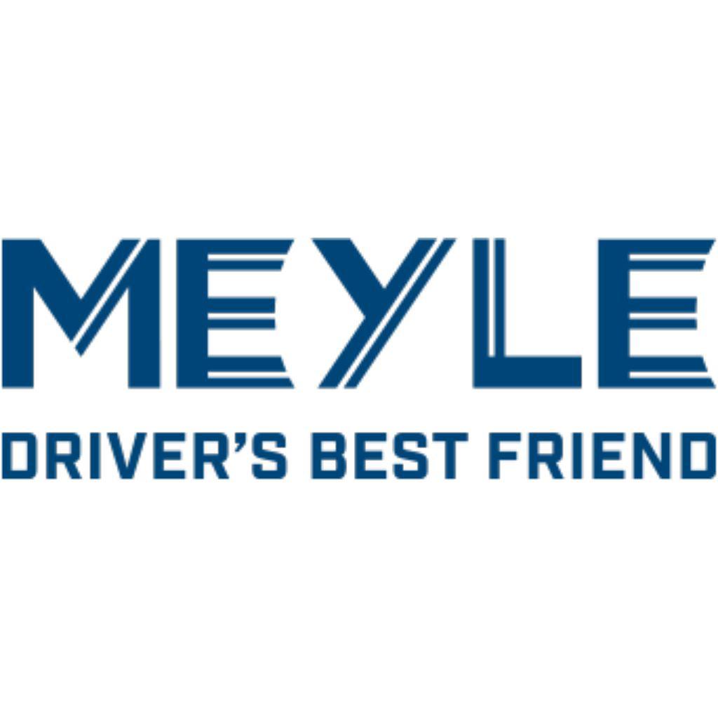 1620835933-Meyle_LOGO.png